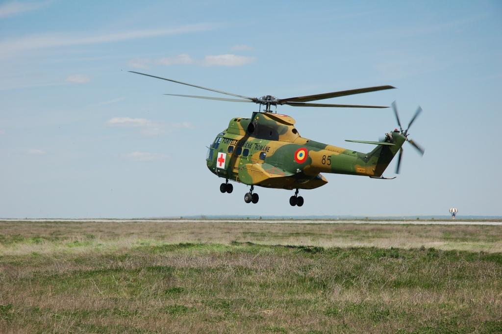 Elicoptere civile, militare, utilitare - 2008 - Pagina 2 01610