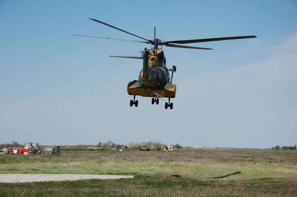 Elicoptere civile, militare, utilitare - 2008 - Pagina 2 01810