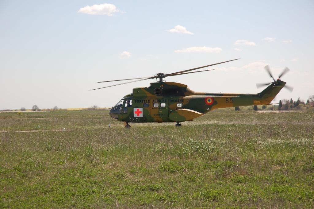 Elicoptere civile, militare, utilitare - 2008 - Pagina 2 0210