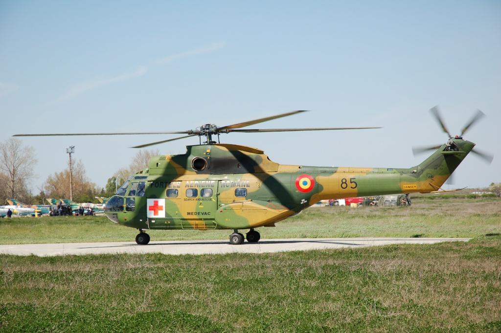 Elicoptere civile, militare, utilitare - 2008 - Pagina 2 02810
