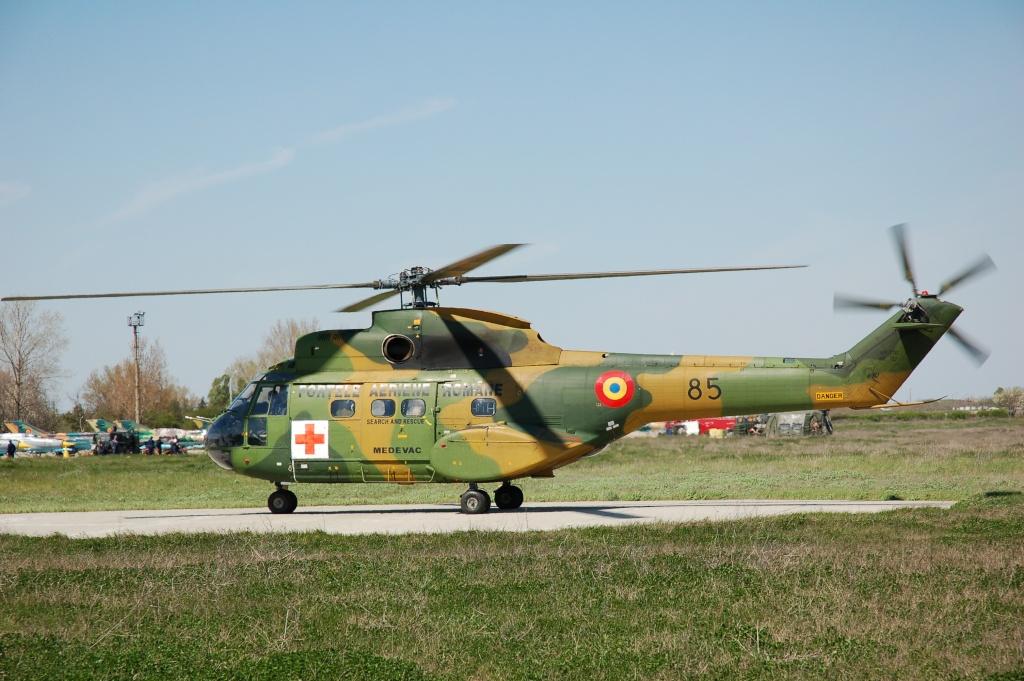 Elicoptere civile, militare, utilitare - 2008 - Pagina 2 02910