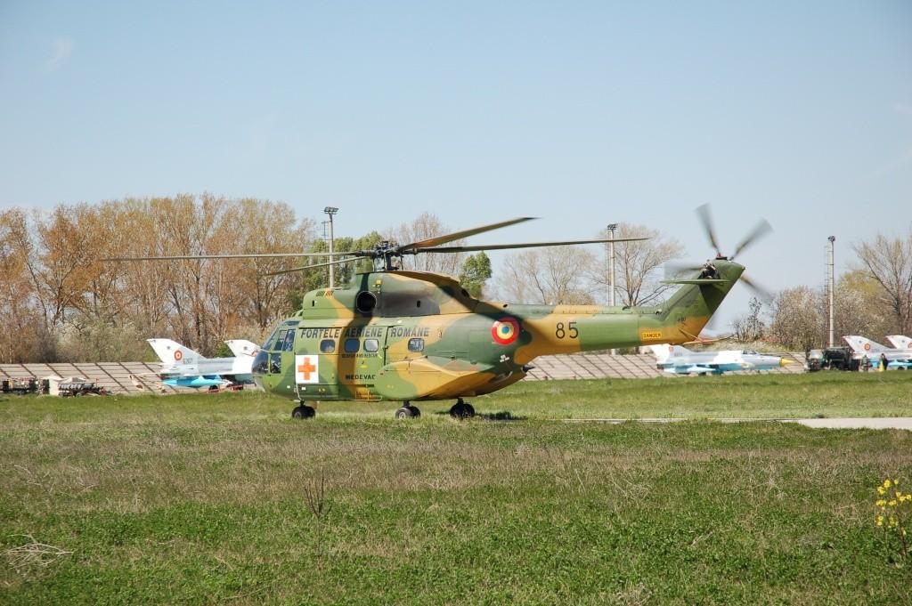 Elicoptere civile, militare, utilitare - 2008 - Pagina 2 03010