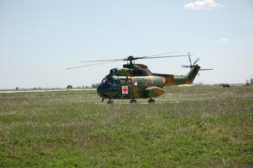 Elicoptere civile, militare, utilitare - 2008 - Pagina 2 0310
