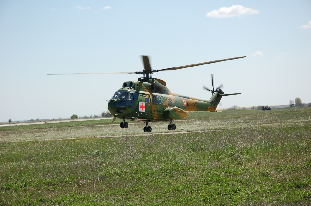 Elicoptere civile, militare, utilitare - 2008 - Pagina 2 0410