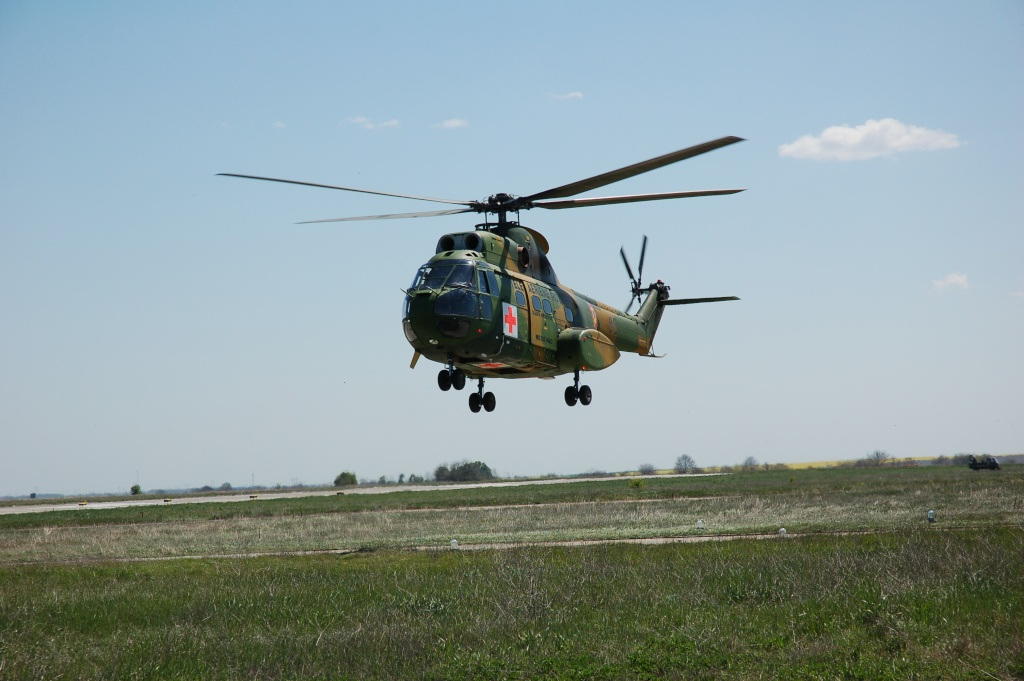 Elicoptere civile, militare, utilitare - 2008 - Pagina 2 0610