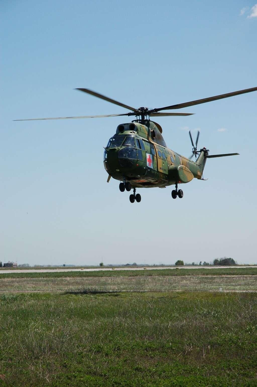 Elicoptere civile, militare, utilitare - 2008 - Pagina 2 0710