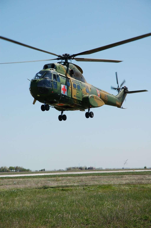 Elicoptere civile, militare, utilitare - 2008 - Pagina 2 0810