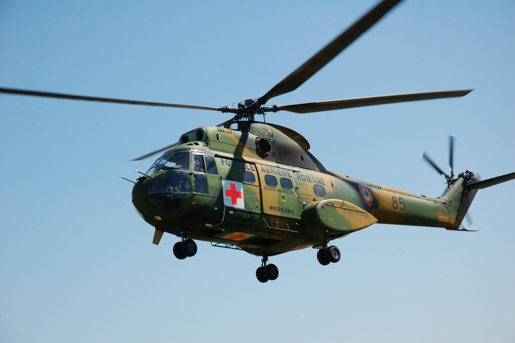 Elicoptere civile, militare, utilitare - 2008 - Pagina 2 0910