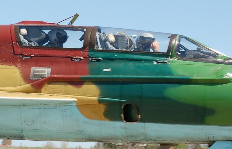 Aeronave militare Copy_o15