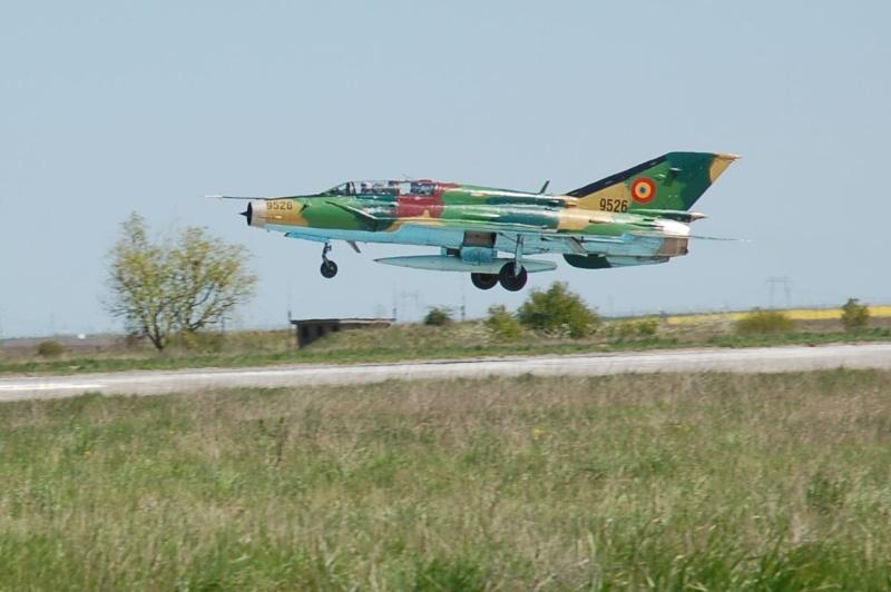 Aeronave militare Dsc_0110
