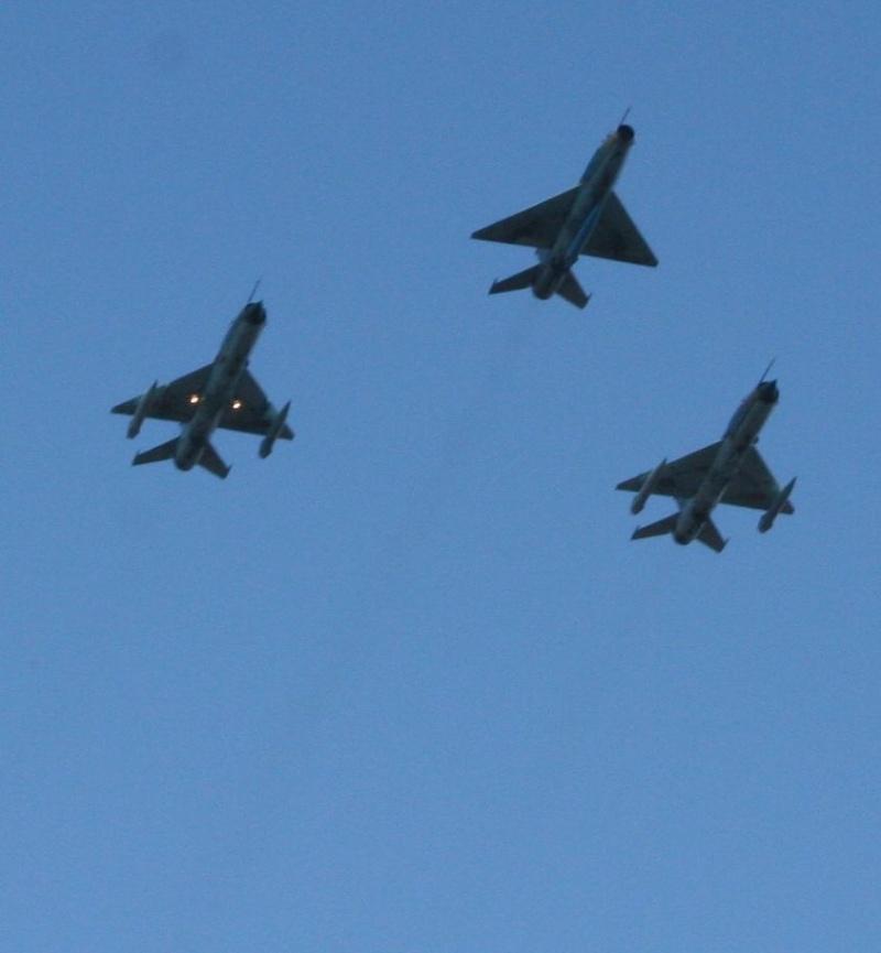 Aeronave militare Eos_1510