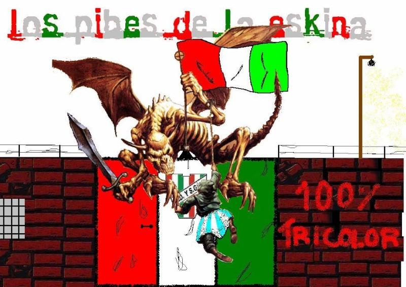 LOS PIBES DE LA ESKINA VUELVEN A LA PAGINA Final_10