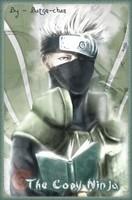 Pedidos para Baton-chan! ^-^ Pedido14