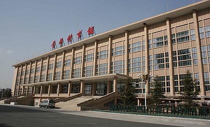 Pekin 2008: VOLEIBOL Voleyb10