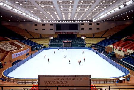 Pekin 2008: VOLEIBOL Voleyb12