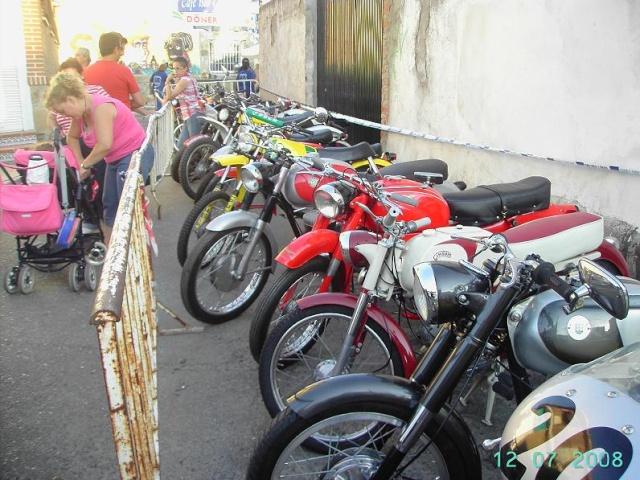 Reunión de Amiguetes Numancia '08 Fotos_15