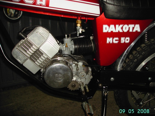 Mi Puch Dakota Pict2815