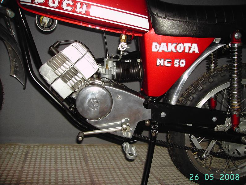 Mi Puch Dakota Pict2820