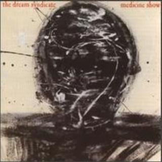 Grandes discos de ROCK 1976-1985 - Página 3 Dream_11