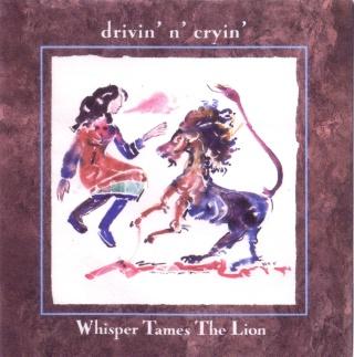 Grandes discos de ROCK 1976-1985 - Página 3 Drivin10