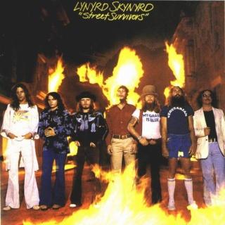 Grandes discos de ROCK 1976-1985 - Página 3 Lynyrd11