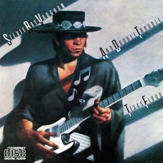 Grandes discos de ROCK 1976-1985 - Página 3 Stevie11