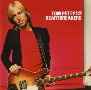 Tom Petty masturbandose al viento Tompet10