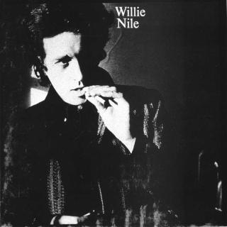 Grandes discos de ROCK 1976-1985 - Página 3 Willie16