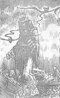 7 - Le Tombeau des Maléfices Grott10