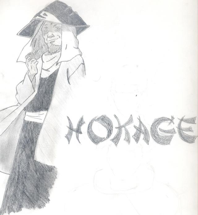 mis FAN-ART!!! - Página 2 Hokage10