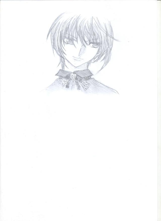 mis FAN-ART!!! - Página 2 Yukich10