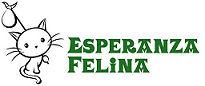 Tienda Solidaria - Locas Felinas. Logo_a11