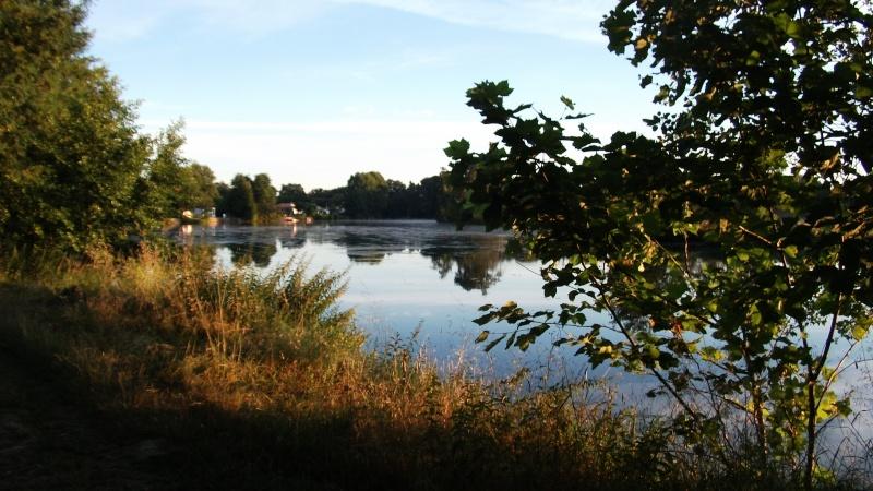 Open Float Tube de Gironde 2011: les résultats - Page 3 Dscf0513