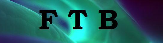 Freie Travian Bruderschaft