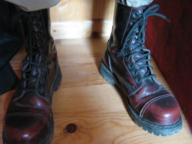 vend bottes de saut Img_0011