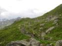 Les 3 Vallées Tout Terrain Dscn1913