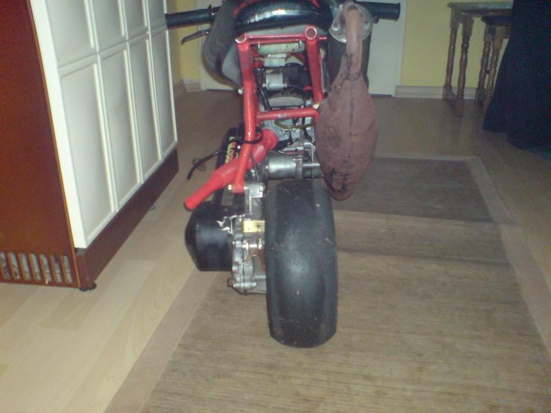 The King of Pocket Bikes!!!!! Dsc00211
