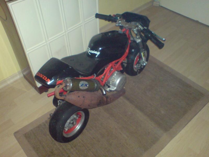 The King of Pocket Bikes!!!!! Dsc00212