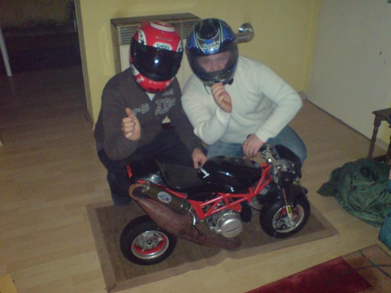 The King of Pocket Bikes!!!!! Dsc00213