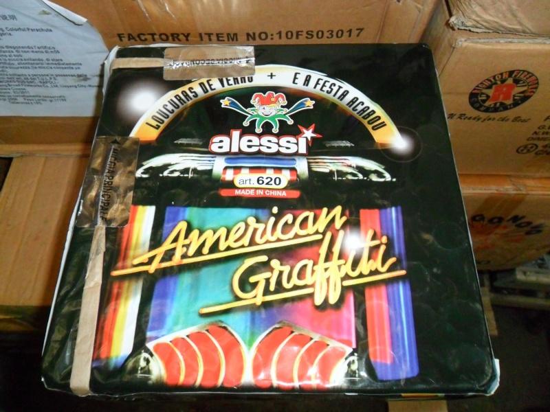Art.620 American Graffiti 00711