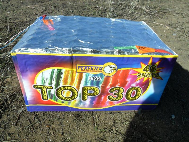 TOP 30 02710