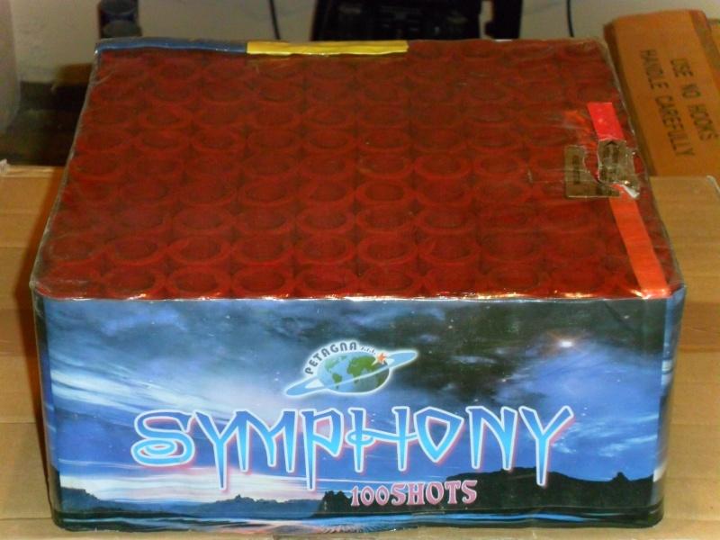 FOTO MATERIALE CAPODANNO 2012 (SOLO FOTO) - Pagina 6 1210