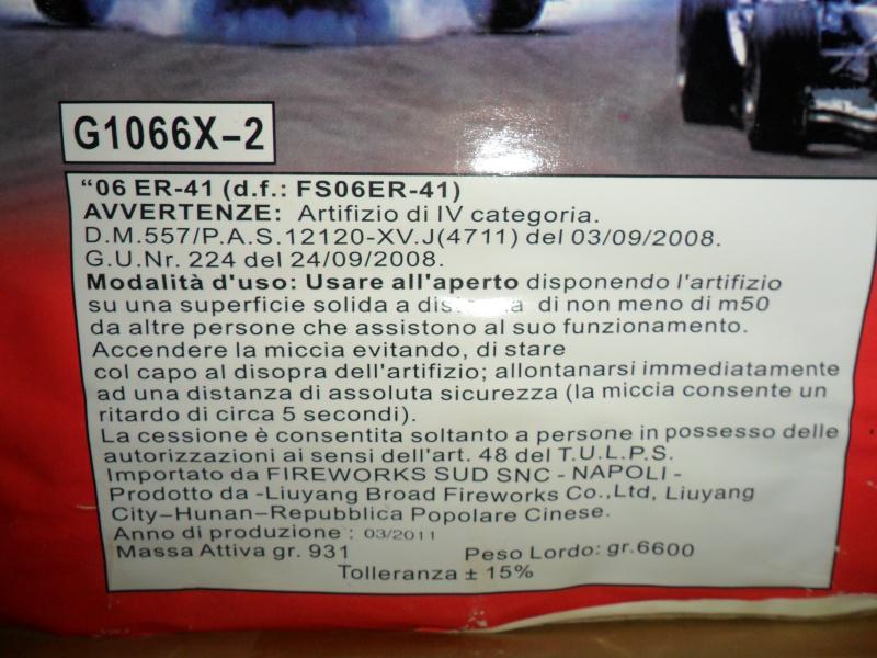 Fast & Furios II 49 Colpi 711