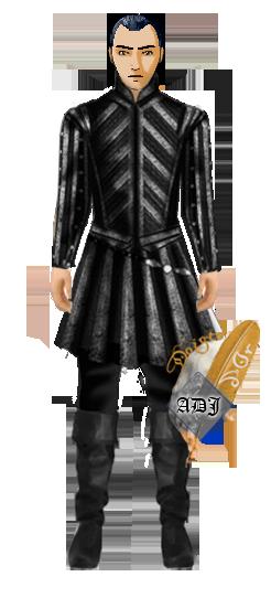 [Attia - realisée] Le Grand Ambassadeur Royal porte le deuil. Keri-d10