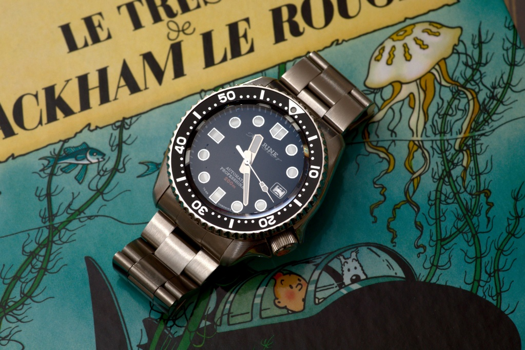 stowa - La montre de plongée du jour - tome 3 Dsc_9826