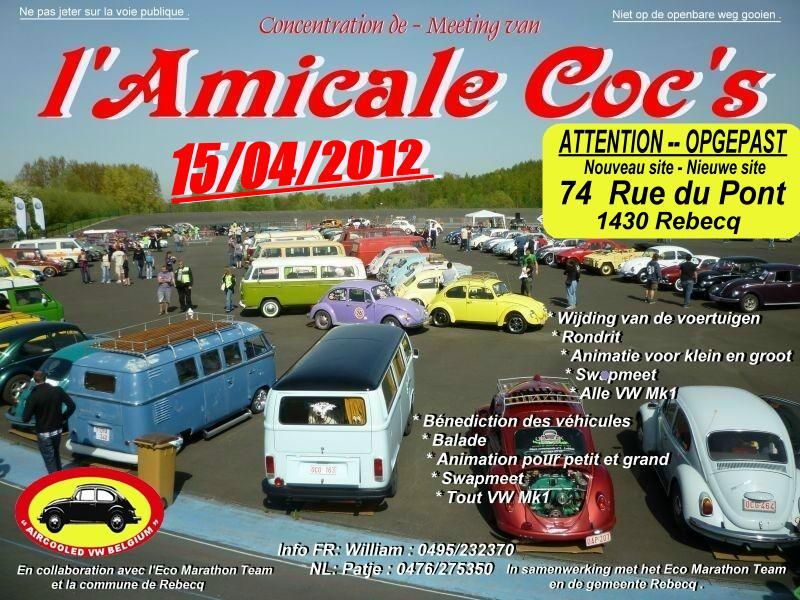 édition 2012 Aaaab11