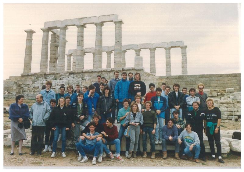 Cena diplomati AS 1987/88 - 20 anni Img09211