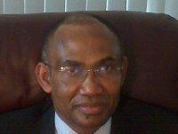 Personnalité de la semaine du ForumHaiti  41484_10