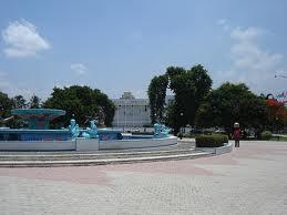 Les grands débats au ForumHaiti.com; Revitalisation du Blvd Bicentenaire Bi10