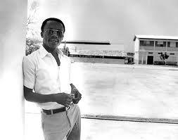 Aristide est le plus  grand président des 30 dernières années   Images19